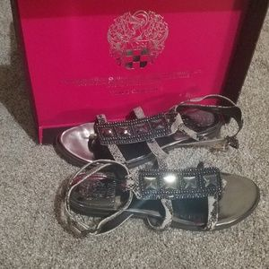Vince Camuto Andi Sandals
